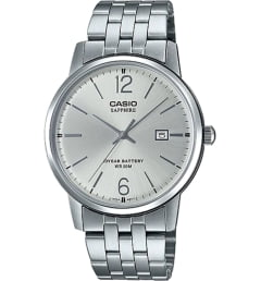 Casio Collection MTS-110D-7A