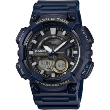 Casio Collection AEQ-110W-2A