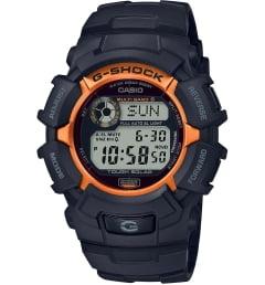 Casio G-Shock  GW-2320SF-1B