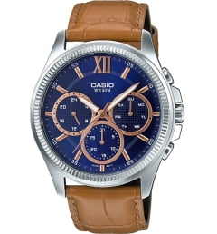 Casio Collection MTP-E315L-2A