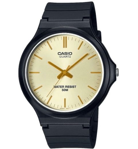 Casio Collection MW-240-9E3