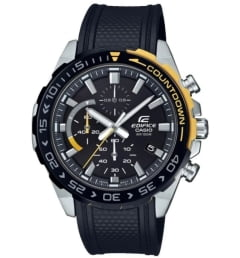 Casio EDIFICE EFR-566DPB-1A
