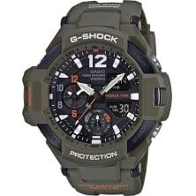 Casio G-Shock GA-1100KH-3A
