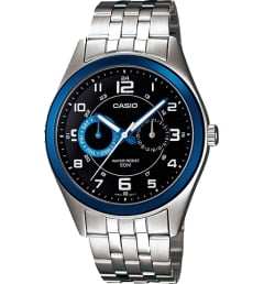 Casio Collection MTP-1353D-1B1
