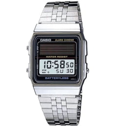Casio Collection AL-180AMVV-1U