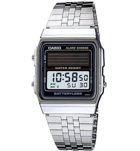 Дешевые часы Casio Collection AL-180AMVV-1U