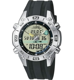 Casio Outgear AMW-702-7A
