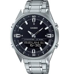 Casio Outgear AMW-830D-1A