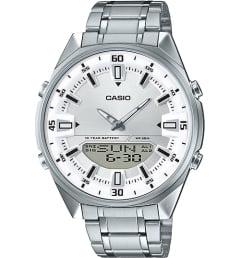 Casio Outgear AMW-830D-7A