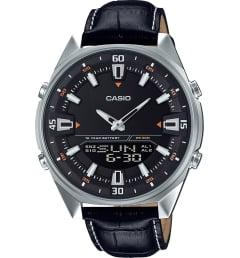 Casio Outgear AMW-830L-1A