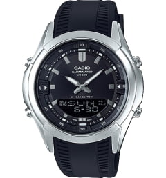Casio Outgear AMW-840-1A
