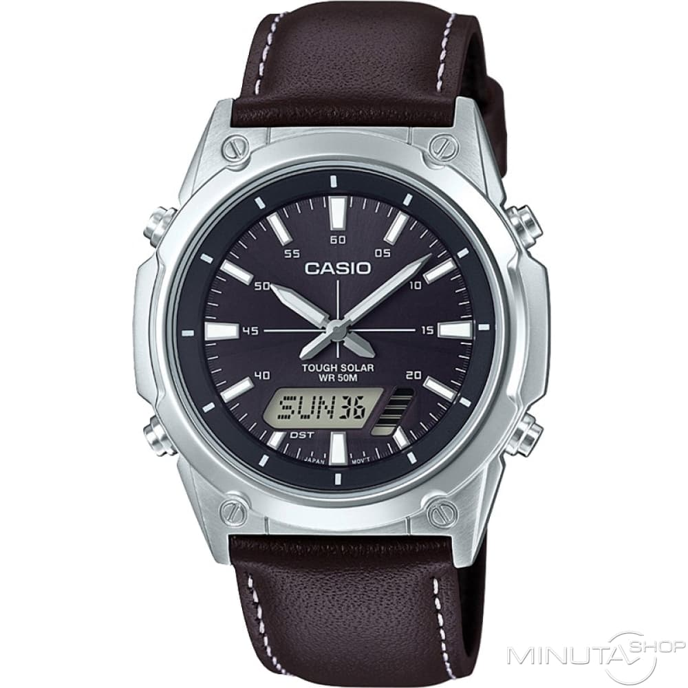 Casio Fishing Gear - Купить часы Casio