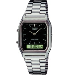 Спортивные Casio Collection AQ-230A-1D