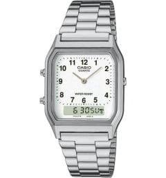 Спортивные Casio Collection AQ-230A-7B