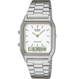 Casio Collection AQ-230A-7D