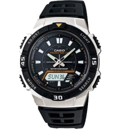 Casio Collection AQ-S800W-1E