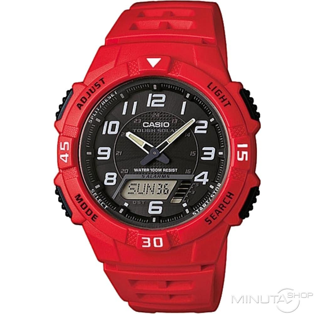 CASIO G-Shock Analog купить наручные часы