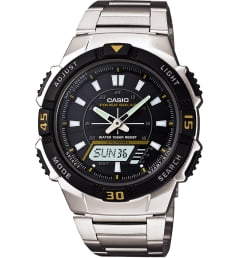 Casio Collection AQ-S800WD-1E