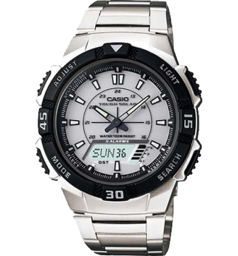 Casio Collection AQ-S800WD-7E