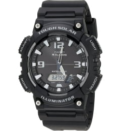 Casio Collection AQ-S810W-1A2