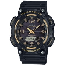 Casio Collection AQ-S810W-1A3