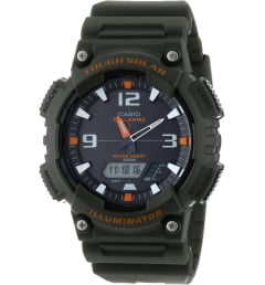Casio Collection AQ-S810W-3A