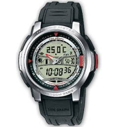 Casio Collection AQF-100W-7B
