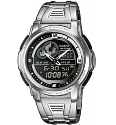 Casio Collection AQF-102WD-1B