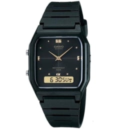 Casio Collection AW-48HE-1A