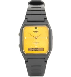 Casio Collection AW-48HE-9A
