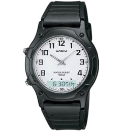 Casio Collection AW-49H-7B