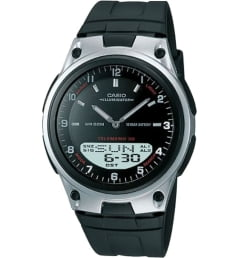 Спортивные Casio Collection AW-80-1A