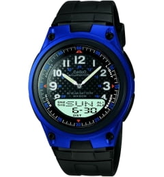 Casio Collection AW-80-2B