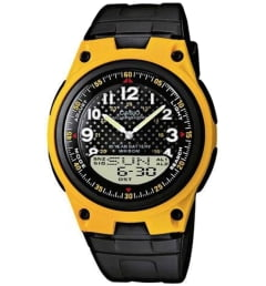 Casio Collection AW-80-9B