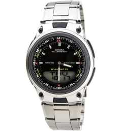 Casio Collection AW-80D-1A
