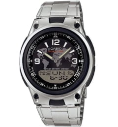 Casio Collection AW-80D-1A2