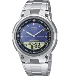 Casio Collection AW-80D-2A