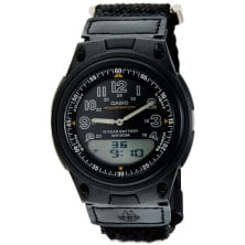 Casio Collection AW-80V-1B