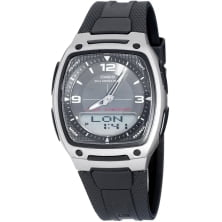 Casio Collection AW-81-1A1