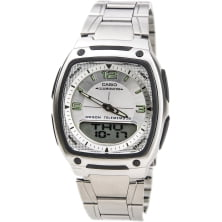 Casio Collection AW-81D-7A