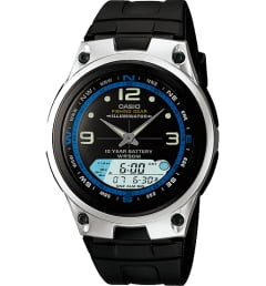 Casio Outgear AW-82-1A