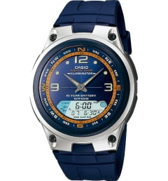 Casio Outgear AW-82-2A
