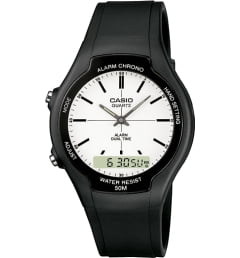 Casio Collection AW-90H-7E