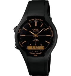 Casio Collection AW-90H-9E
