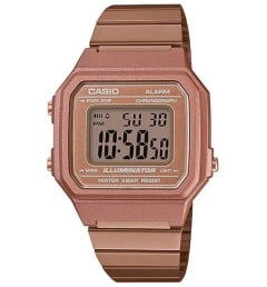 Casio Collection B-650WC-5A