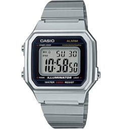Casio Collection B-650WD-1A