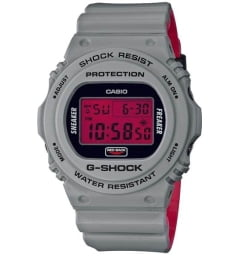 Casio G-Shock DW-5700SF-1E