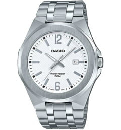 Casio Collection MTP-E158D-7A