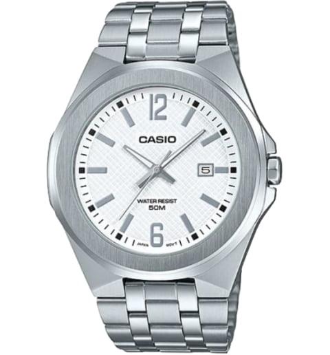 Casio Collection MTP-E158D-7A
