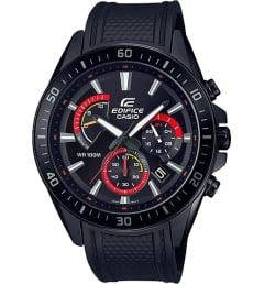 Casio EDIFICE EFR-552PB-1A